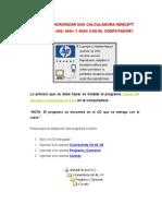 Pasos_Sincronización_Cable_48G_PC