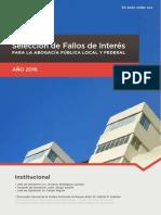 compendio_sumarios_pgcaba_2016.pdf