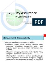 K07_ManKual_Quality Assurance in Construction