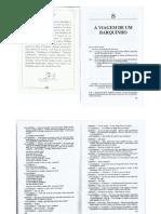 A Viagem do Barquinho - Texto.pdf