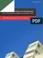compendio_dictamenes_procuracion caba 2017.pdf