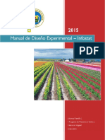 279327985-MANUAL-DISENO-EXPERIMENTAL-pdf.pdf