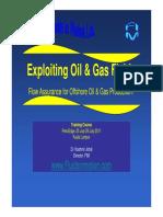 Exploiting Oil & Gas Fields- FA Training-1KJ-Day 1.pdf