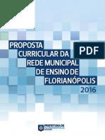 currículo rme floripa.pdf