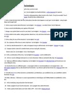 Book Tasks Using Digital Technologies2