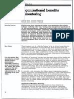 Organizational Benefits of Mentoring.pdf