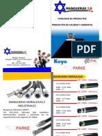 Catalogo-de-Productos.pdf