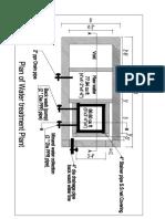 IRP-1.pdf