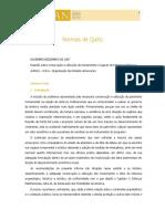 Normas de Quito 1967.pdf