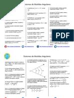 Sistemas-de-medidas-angulares.pdf