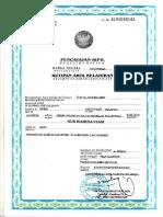 AKTA.pdf
