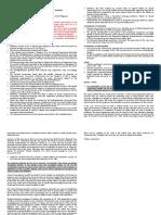 Ejercito v. Sandiganbayan, g.r. Nos. 157294-95. November 30, 2006.