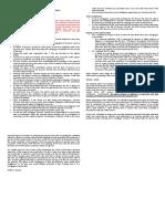 Pnb v. Vila, g.r. No. 213241. August 1, 2016