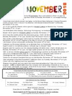 November 2018 Newsletter.pdf