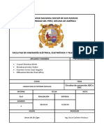 INFORME FINAL Nº4 - Sistemas Digitales