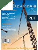 BIM Magazine (2)