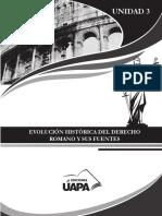 MANUAL DE DERECHO ROMANO cap.3.pdf
