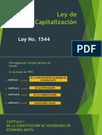 Ley de capitalización.pptx