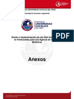 ALZAMORA_MARICELA_DISEÑO_IMPLEMENTACION_RED_INDOOR_ANEXOS.pdf