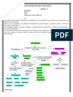 NIVELACION-GRADO-10-SOCIALES.pdf