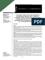 4-9-78-195.pdf