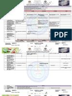 kupdf.net_new-dll-physical-science.pdf