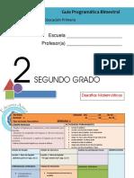 2° Bim-I.pdf