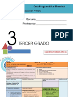 3° Bim-I.pdf