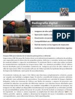 pipes_sp net_0.pdf