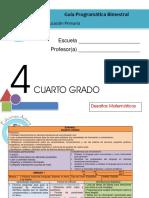 4° Bim-I.pdf