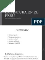 La Pintura en el Perú.pdf