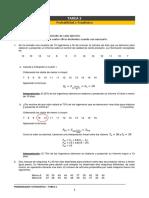 Pinedo c Probabilidad y Estadistica t2