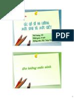 Buoi_4_Muc_sinh_Muc_chet.pdf