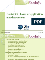 Cours Electricite V1 4