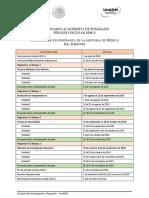 Calendario_de_Asignaturas_Ciclo_Escolar_2018-2_S1.pdf