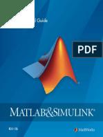 getting started matlab dan simulink.pdf