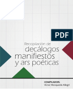 Decalogos literarios libro.pdf