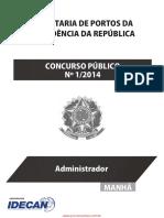 Codigo Processo Civil 2015