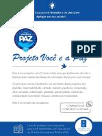 Você-e-a-Paz-para-Crianças-e-Adolescentes-Livro-do-Professor (1).pdf