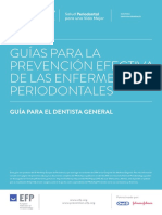 GUIAS-PARA-LA-PREVENCION-EFECTI-VA-DE-LAS-ENFERMEDADES-PERIODONTALES-3.-Guía-para-el-cirujano-oral-V2