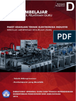 D Teknik Elektronika Industri_Mikroprosesor.pdf