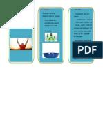 123Slide.Org-Leaflet Inhalasi Sederhana.doc