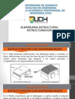 Albañileria8.UDH.FI.pptx