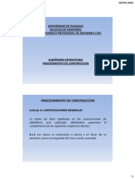 Albañileria5.UDH.fi