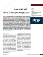 Attitudes to Teamwork June Surgeon.pdf