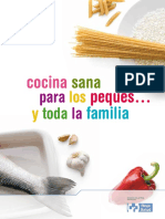 cocinasana.pdf