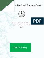 4. Bell_s Palsy Dan Lesi BAtang Otak- Blok 5