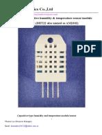 DHT22 (1).pdf