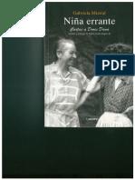 Mujer_errante_Gabriela_Mistral.pdf