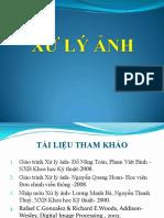 Bài-giảng-XLA_chuong-1.pdf